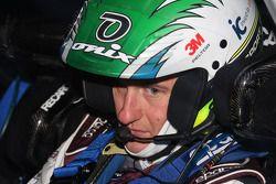 Matthew Wilson, Ford Fiesta RS WRC, M-Sport Ford World Rally Team