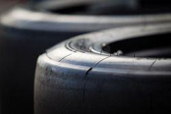 Michelin pneus