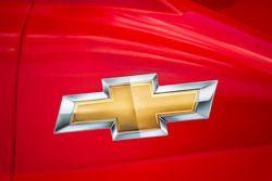 #18 Performance Tech Oreca FLM09 Chevrolet detail