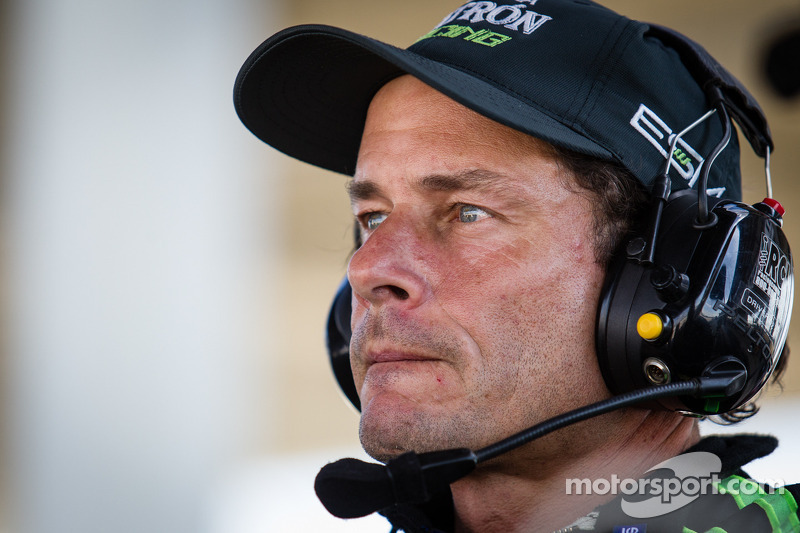 Anthony Lazzaro