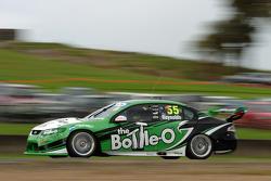 David Reynolds, The Bottle O Racing