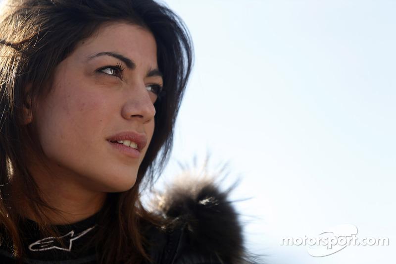 #11: Vicky Piria (Italien)