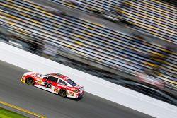 J.J. Yeley, Tommy Baldwin Racing Chevrolet