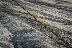 Marca de pneu