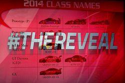 La classe de 2014