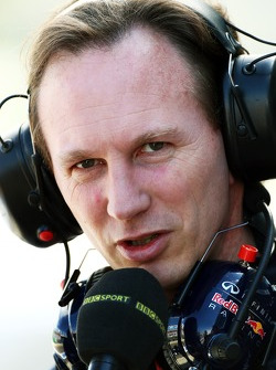Sergio Pérez (McLaren)