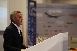 Marcello Lotti, General Manager KSO