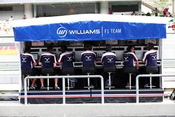 Box da Williams
