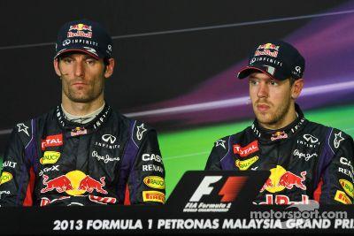 马来西亚大奖赛