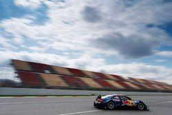 Jamie Green, Abt Sportsline, Audi RS 5 DTM