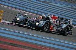 #21 Strakka Racing HPD ARX-03c Honda: Nick Leventis, Danny Watts, Jonny Kane