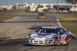 #10 2005 NASCAR Dodge Charger: Ron Stanley