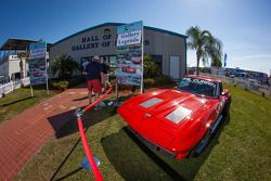 Sebring Gallery de Legends