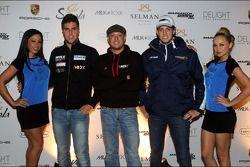 Pepe Oriola, SEAT Leon WTCC, Tuenti Racing, Robert Huff, SEAT Leon WTCC, ALL-INKL.COM Munnich Motors