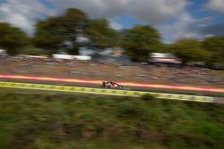 Jamie Whincup, Red Bull Racing Australia