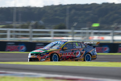 Mark Winterbottom, Ford Performance Racing