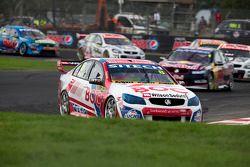 Jason Bright da Brad Jones Racing