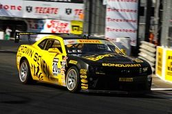 Andy Lee, Best IT Racing Chevy Camaro