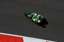 Alvaro Bautista, Go & Fun Honda Gresini