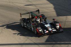 #552 Level 5 Motorsports HPD ARX/03b: Scott Tucker, Marino Franchitti