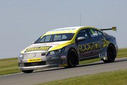 Tom Onslow-Cole, PPCGB.COM Kraftwerk Racing