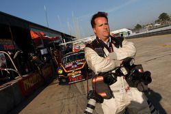 Eric Gilbert, Vizepräsident und Betriebsleiter bei Motorsport.com