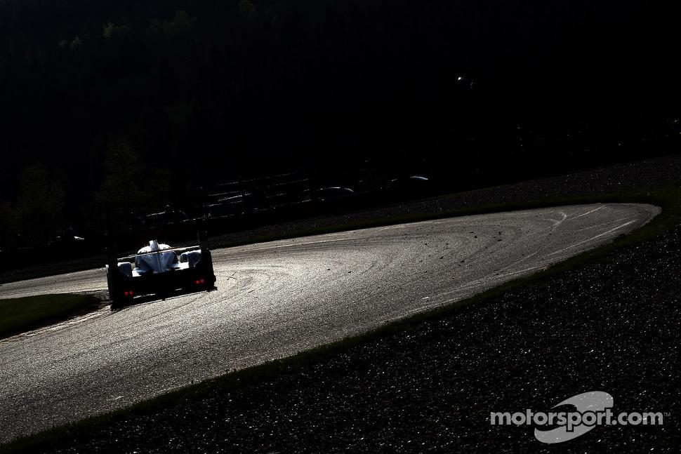 Audi action