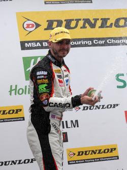 Tom Onslow-Cole, PPCGB.COM/Kraftwerk Racing