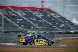 Dean Fiore, Dodo Insurance Racing