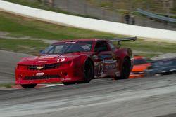 #12 Ctek/Motorstate/Northstar Battery: Pete Halsmer