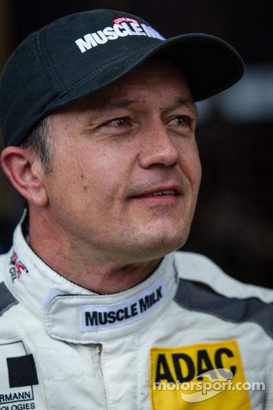 Klaus Graf