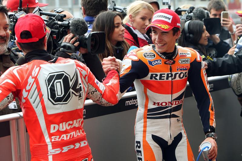 GP de Francia 2013