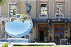 Het Casino Monte-Carlo