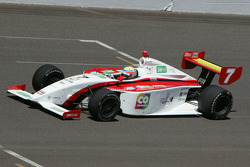 Gabby Chaves, Schmidt Peterson Motorsports