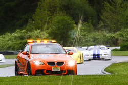 Lime Rock Park Special Editon BMW M3 Coupe