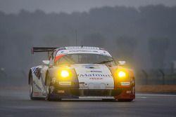 #76 IMSA Performance Matmut Porsche 911 GT3-RSR: Patrick Pilet