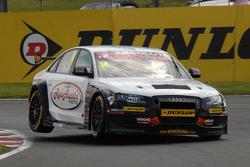 Will Bratt,Wix Racing