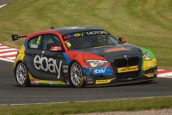 Rob Collard eBay Motors