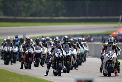 SuperSport Grid