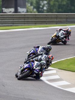 Sportbike Start Race 2