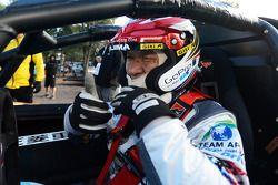 Nobuhiro Tajima