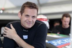 Marc Basseng, ALL-INKL.COM SEAT Leon WTCC