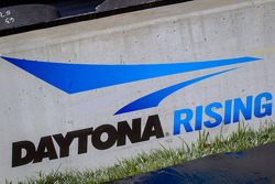 Daytona Rising event