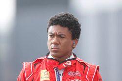 Luis Sa Silva