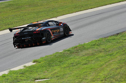 #29 Change Racing: Kevin Conway