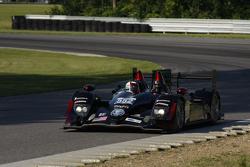 #552 Level 5 Motorsports HPD ARX-03b: Scott Tucker, Marino Franchitti