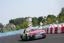 Sunday ELITE race – Ander Vilarino