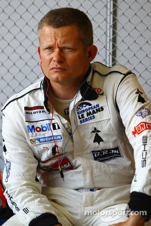 Emmanuel Collard