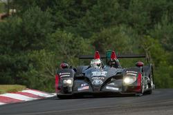 #552 Level 5 Motorsports HPD ARX-03b: Scott Tucker, Mike Conway