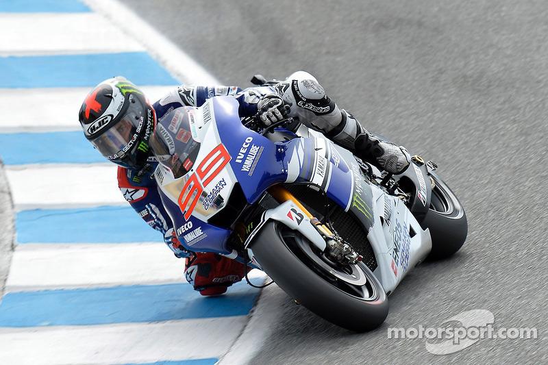2013 - Yamaha (MotoGP)